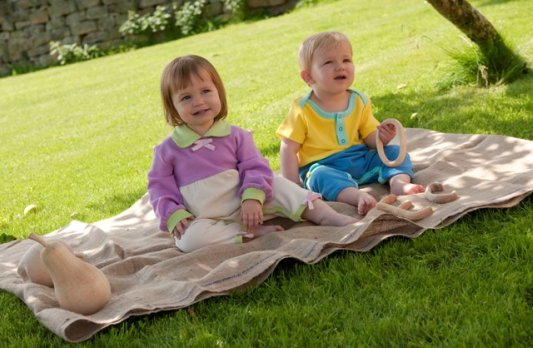green-nippers-organic-baby-clothing.jpg