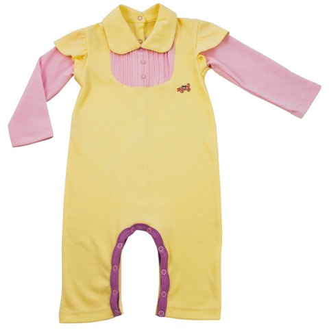 green-nippers-organic-baby-girls-clothing-honeysuckle.jpg