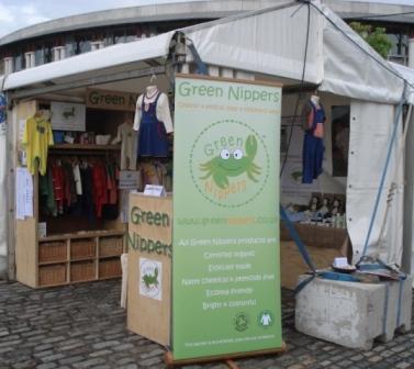 green-nippers-organic-food-festival-2-.jpg