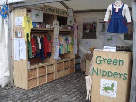 green-nippers-organic-food-festival.jpg