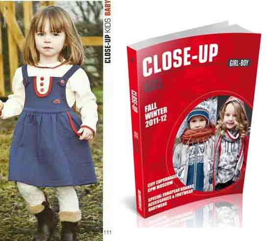 green-nippers-pinafore-dress-close-up-kids-magazine.jpg