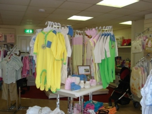 green-nippers-shop-buy-baby-2.jpg