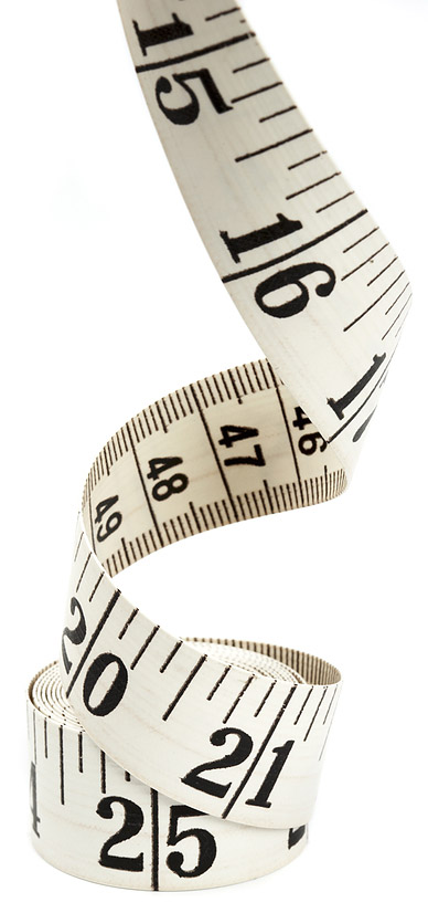 green-nippers-size-guide-measuring-tape.jpg