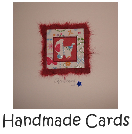 hand-made-cards.jpg