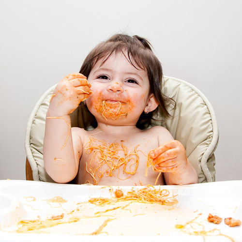 happy-childrens-meal-times.jpg