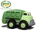 Green Toys Kids Recycling Truck Recycled Plastic Eco Toy