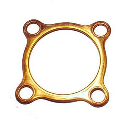 Exhaust Gasket (batch of 7)