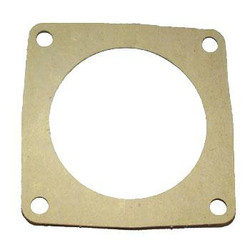 Alternator Gasket