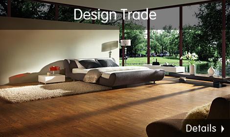 design-trade-new.jpg