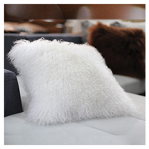 pillow-main-white.jpg