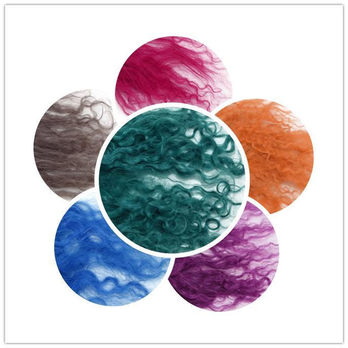 single-colors-profile.jpg