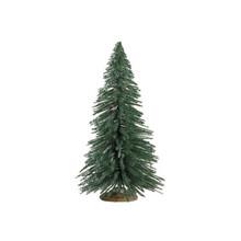 Lemax Village Collection Spruce Tree, Medium #74259