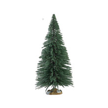 Lemax Village Collection Spruce Tree, Large #74260