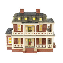 Department 56 Reynolds Mansion #6000632