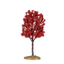 Lemax Village Collection Baldcypress Tree, Medium #44801
