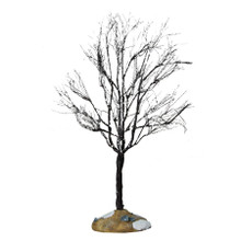 Lemax Village Collection Butternut Tree, Large #64098