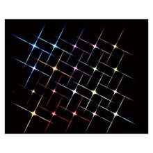 Lemax Collection 20(L) Super Bright Multi Color Flashing #84384