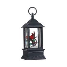 RAZ Cardinal Lighted Water Lantern #3700784