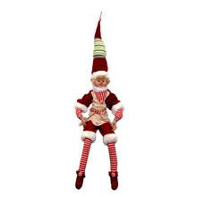 Floridus Design 24in Buddy the Elf #XN508700