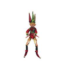 Floridus Design 24in Witze the Elf #XN601200