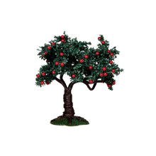 Lemax Village Collection Apple Tree A #14351