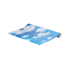 Lemax Village Collection Sky Backdrop #34973