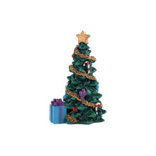 Lemax Village Collection Christmas Tree #92743