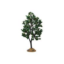 Lemax Village Collection Alder Tree #94538