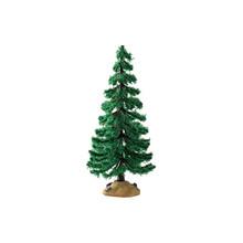 Lemax Village Collection Medium Grand Fir Tree #94543