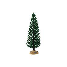 Lemax Village Collection Green Juniper Tree #94547
