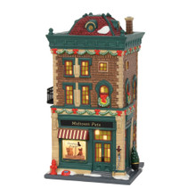 Department 56 Midtown Pets #6003058