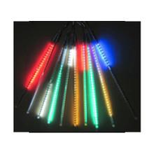 LED Shooting Star Multi Light Set