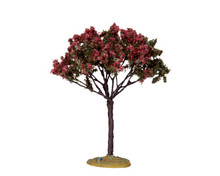 Lemax Village Collection Linden Tree, Medium #44797