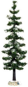 Lemax Village Collection Blue Spruce Tree, Large #64112
