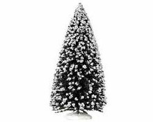 Lemax Village Collection Evergreen Tree, Extra Large #94389