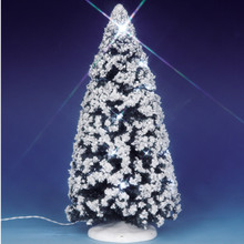 Lemax Village Collection Sparkling Winter Tree Large #04252