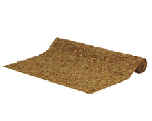 Lemax Moss Display Mat #24801