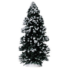 Lemax Village Collection Evergreen Tree Large #44084