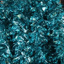 12ft Turquoise Garland # BOA-TQ