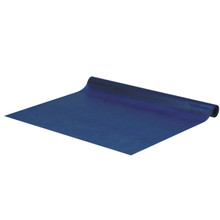 Lemax Village Collection Ocean Display Mat #14621