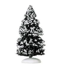 Lemax Village Collection Evergreen Tree Medium #44085
