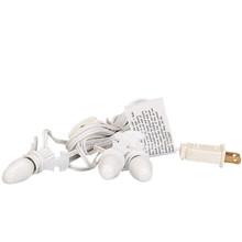 Lemax Village Collection Three Light Cord #44089