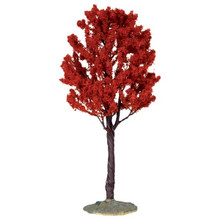 Lemax Village Collection Baldcypress Tree, Large #44795