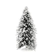 Lemax Village Collection Needle Pine Tree, Medium #44082