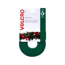 30ft Velcro Garland Tie
