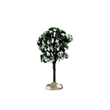 Lemax Village Collection Balsam Fir Tree, Small #64089