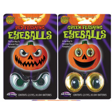 Lite-Up Eyeballs, 2 Assorted #94607