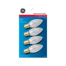 C9 Cool Bright Replacement Bulbs #AS65506