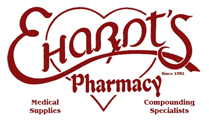 Harots Pharmacy
