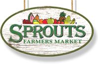 Sprouts Framers Market